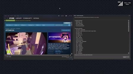 Nvidia Geforce Now, lo hemos probado: jugar a 1080p y 60fps con