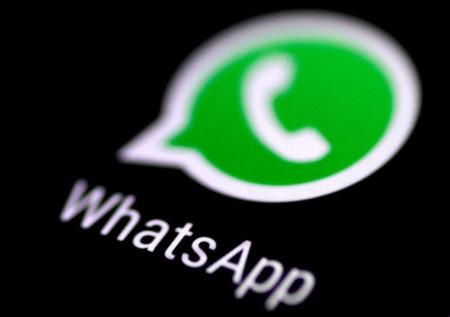 Whatsapp demanda a NSO por infectar 1,400 smartphones con el software espía Pegasus, México entre los afectados
