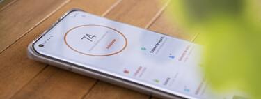 Cómo limpiar en profundidad tu Xiaomi sin instalar aplicaciones extras