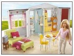 La Comisión Europea revisará los mecanismos de control de juguetes