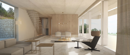 Re Render Casa Oslo Ree 12