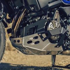 Foto 9 de 27 de la galería yamaha-xt1200ze-super-tenere-raid-edition-2018 en Motorpasion Moto
