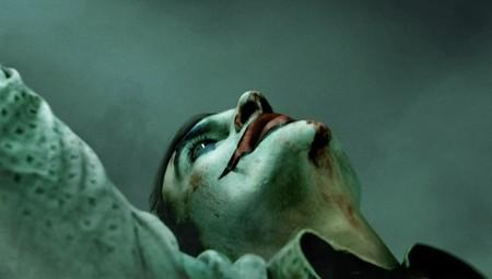 El tráiler del 'Joker' demuestra que hay vida más allá de 'Vengadores: Endgame'