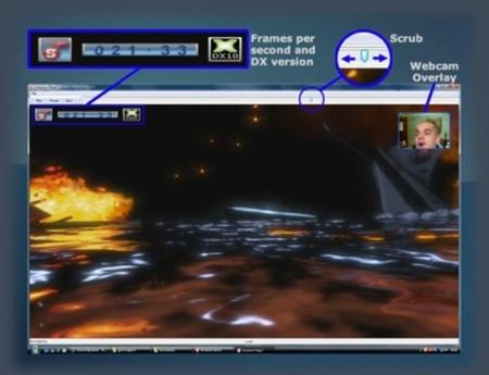 StreamMyGame, juegos de PC en cualquier lado