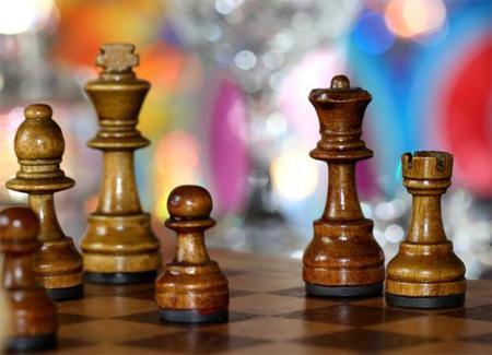 ¿De verdad ayuda el ajedrez en el desarrollo de la inteligencia?