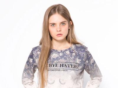 La moda quiere protestar: los 13 mensajes que quieren que oigas