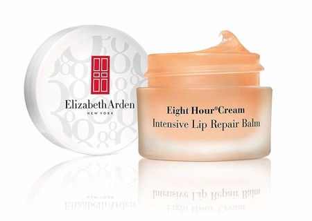 Eight Hour Cream Intensive Lip Repair Balm De Elizabeth Arden