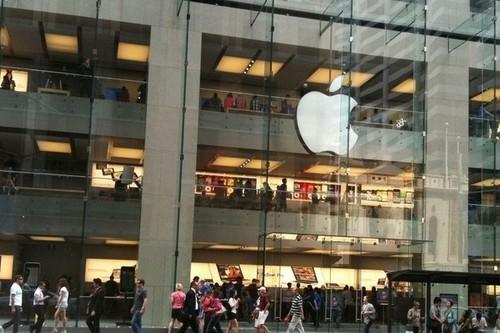 Cyber Monday: las mejores ofertas de este lunes especial en productos Apple