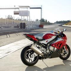 Foto 76 de 160 de la galería bmw-s-1000-rr-2015 en Motorpasion Moto