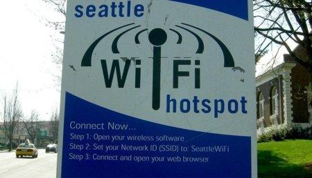 Wi-Fi, ese gran enemigo de los árboles