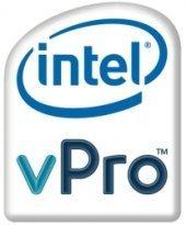 Tecnología Intel vPro, mayor rendimiento