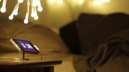 ¿Sufre la batería de un teléfono por cargarla todas las noches?