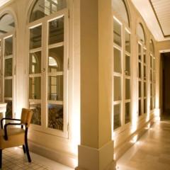 Foto 22 de 26 de la galería hotel-villa-oniria en Trendencias Lifestyle