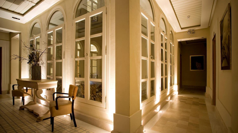 Foto de Hotel Villa Oniria (22/26)