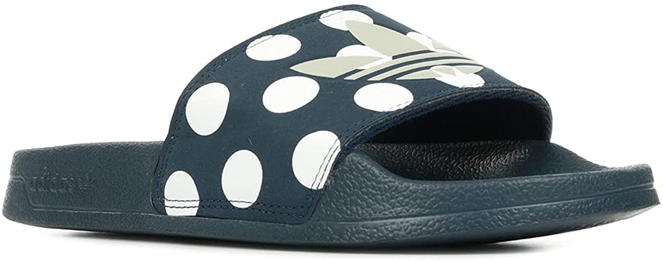 adidas Adilette Lite Wn's FU9148