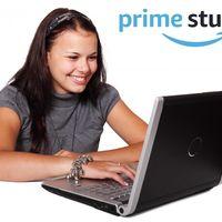 Qué es y como aprovechar Prime Student si eres estudiante