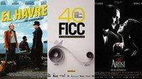 Cine gratis y de calidad en la nueva edición del FICC