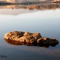 Foto 1 de 5 de la galería fotografias-realizadas-con-la-canon-6d en Xataka Foto