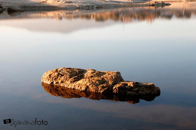 Foto de Fotografías realizadas con la Canon 6D (1/5)
