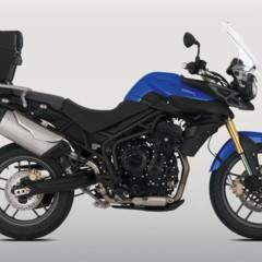 Foto 8 de 13 de la galería triumph-extra-equipamiento-gratis-para-adventure-y-roadster en Motorpasion Moto