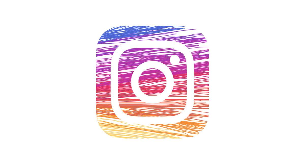 15 aplicaciones para sacar el máximo partido a Instagram en Android