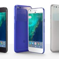 Los imanes integrados en los Google Pixel apuntan a nuevas fundas inteligentes