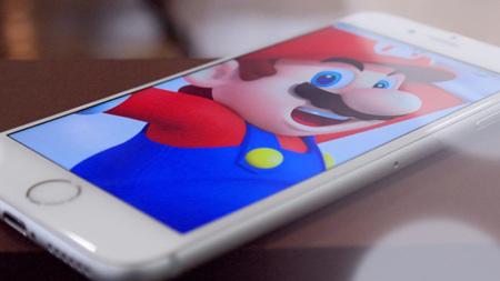 ¿Quién será el elegido? Nintendo lanzará su primer juego para móviles este año