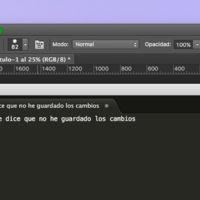 Detalles de OS X: El punto del botón Cerrar