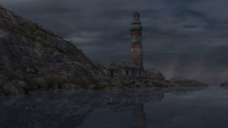 'Dear Esther' y 'Plants vs. Zombies', las ofertas Midweek Madness de Steam. Aventura y estrategia se dan la mano