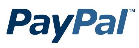 PayPal ofrecerá préstamos a las empresas que utilizan sus servicios