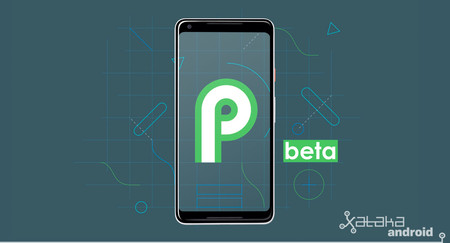 Android P Beta, primeras impresiones: la mejor versión de Android está a un gesto de distancia