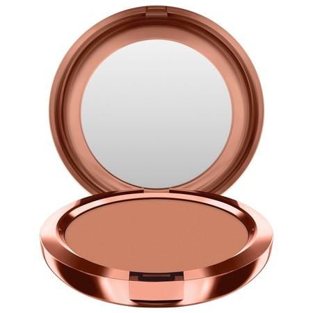 Mac2020 Bronzing Beauty