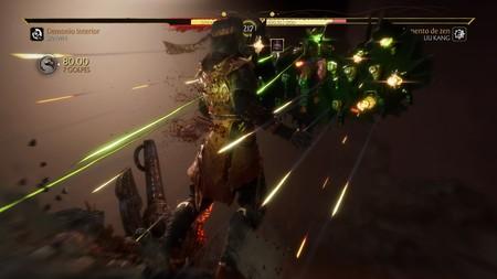 Mortal Kombat 11 20200319155241