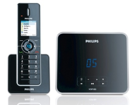 philips_dual_phone_voip855.jpg