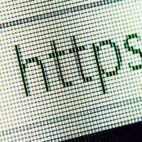 Por primera vez más del 50% de las webs utilizan HTTPS, según Firefox
