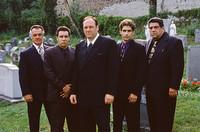 Fox emitirá Los Soprano