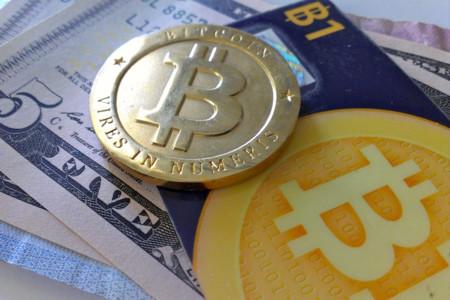 Colega, ¿dónde están mis bitcoins?