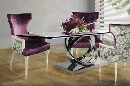 Armilar Table