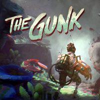 Los creadores de la saga SteamWorld presentan The Gunk, una aventura 3D de acción y plataformas