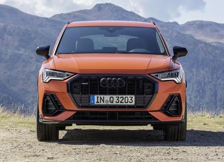 Audi Q3 2020 10