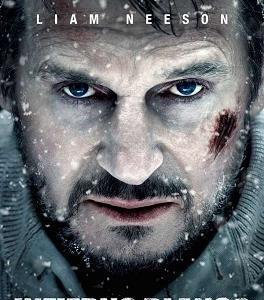 Estrenos de la semana | 17 de febrero | Los lobos de Neeson contra la masculinidad de Fassbender