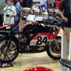 Foto 38 de 68 de la galería swiss-moto-2014-en-zurich en Motorpasion Moto