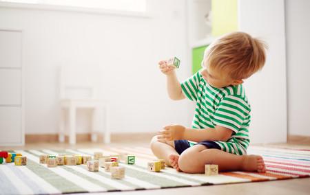 Dime cómo es tu hijo y te diré qué regalarle: qué juguetes comprar según su personalidad