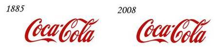 ¿Cambiar el logotipo o dejarlo igual?