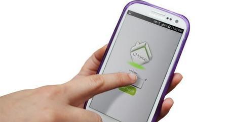 650 1000 Uhome App 1