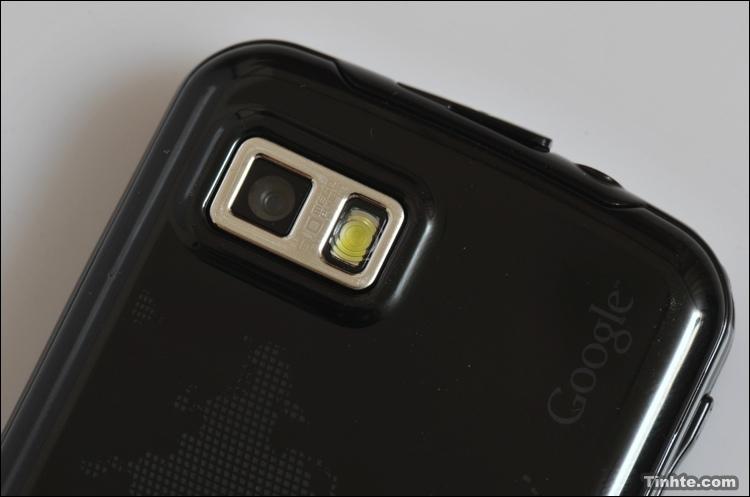 Foto de Samsung i7500 (13/14)