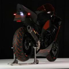 Foto 57 de 63 de la galería asphaltfighters-stormbringer en Motorpasion Moto