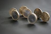 ¿Está empezando a darse un cambio de paradigma en la financiación empresarial?