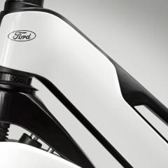 Foto 8 de 16 de la galería ford-e-bike-concept en Motorpasión