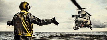 Día Internacional del Fotolibro, fotografía y cómic, Meyerowitz y más: Galaxia Xataka Foto